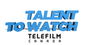 Menu_Talent_To_Watch