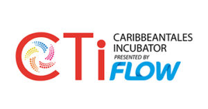 Menu__0007_CTI-FLOW-Logo